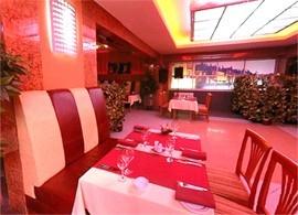 Рестораны Королева