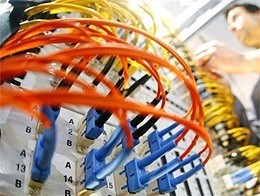 Интернет провайдеры г. Королев