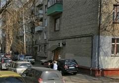ул Циолковского 29 Королев