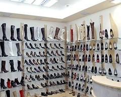 магазин обуви Королев