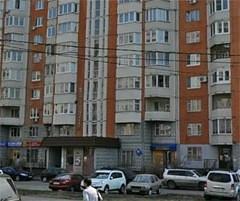 агентство недвижимости Союз Королев