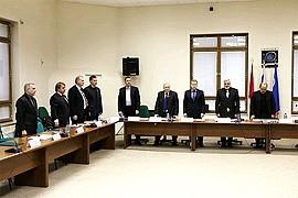 совет депутатов г Королёв