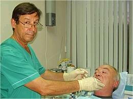 стоматология в Королеве