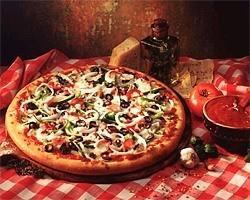 пицца в Королеве, заказ и доставка