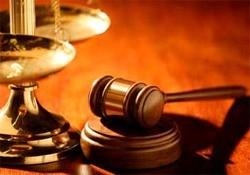 юристы Королеве юридическая консультация