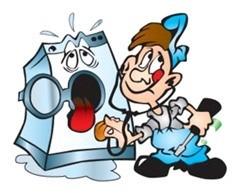 Королев ремонт холодильников