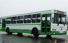 Королев общественный транспорт