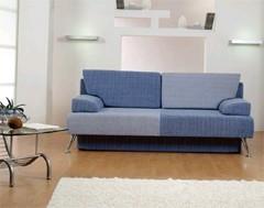 купить диван в Королеве