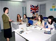 Королев курсы английского языка