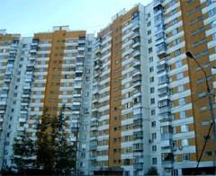 аренда квартир г. Королев