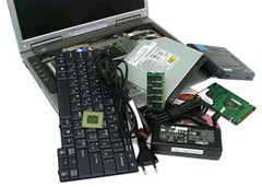 ремонт компьютеров в Королеве