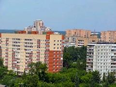 наукоград город Королев