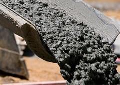 доставка бетона Королев